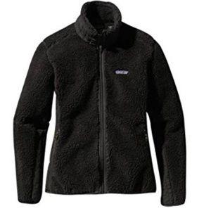 Patagonia Women's Classic Retro x jacket